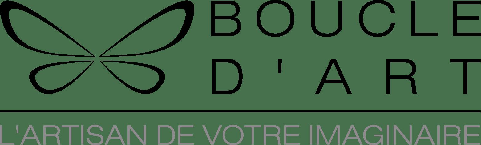 Boucle d'Art